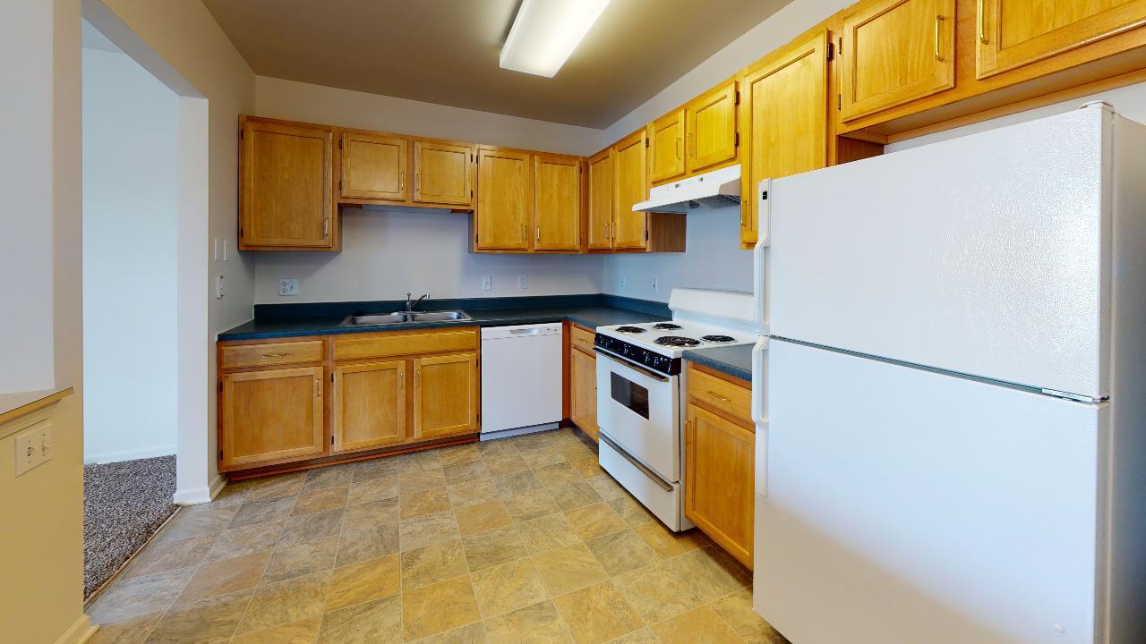 Haven-Cottage-w-Garage-Kitchen-1