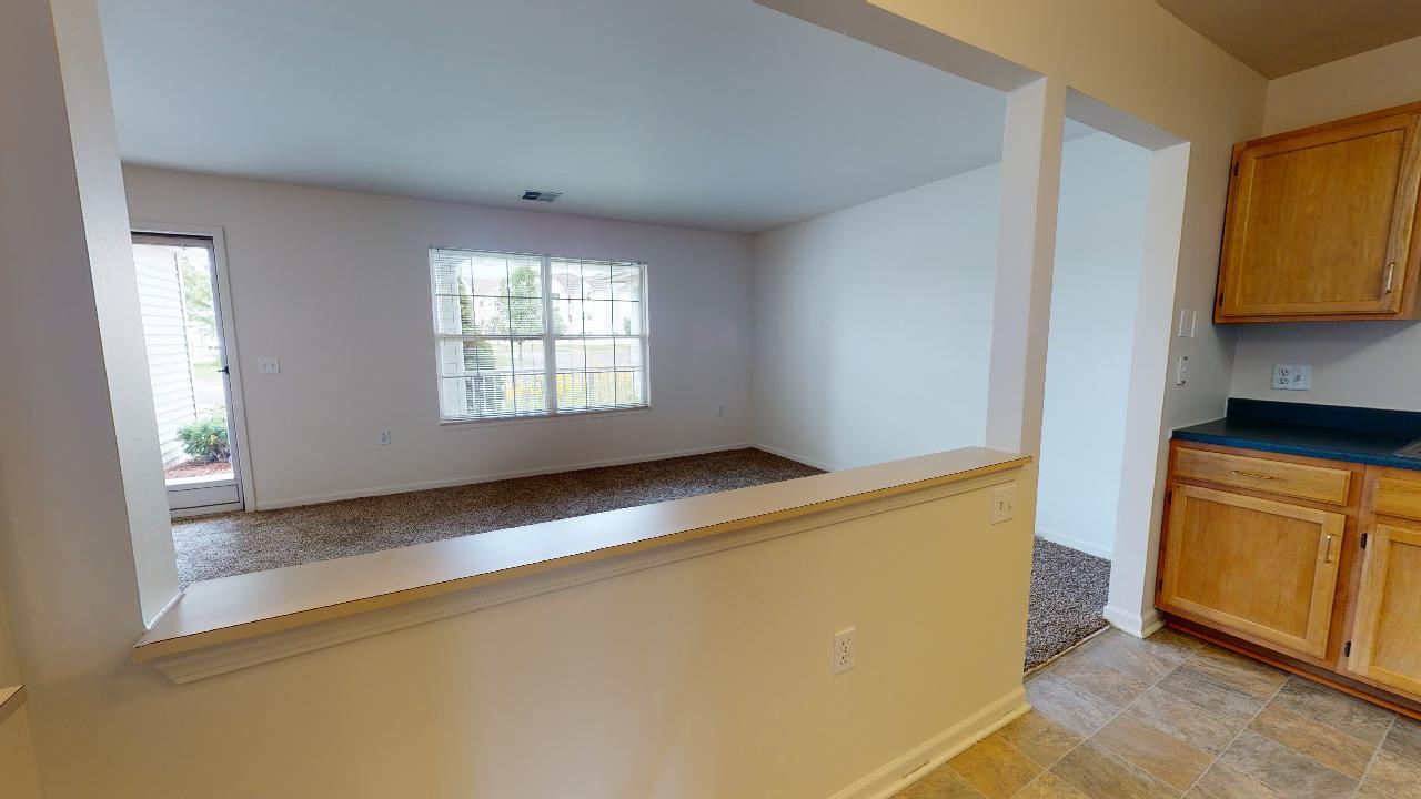 Haven-Cottage-w-Garage-Kitchen-into-Living-Room-1