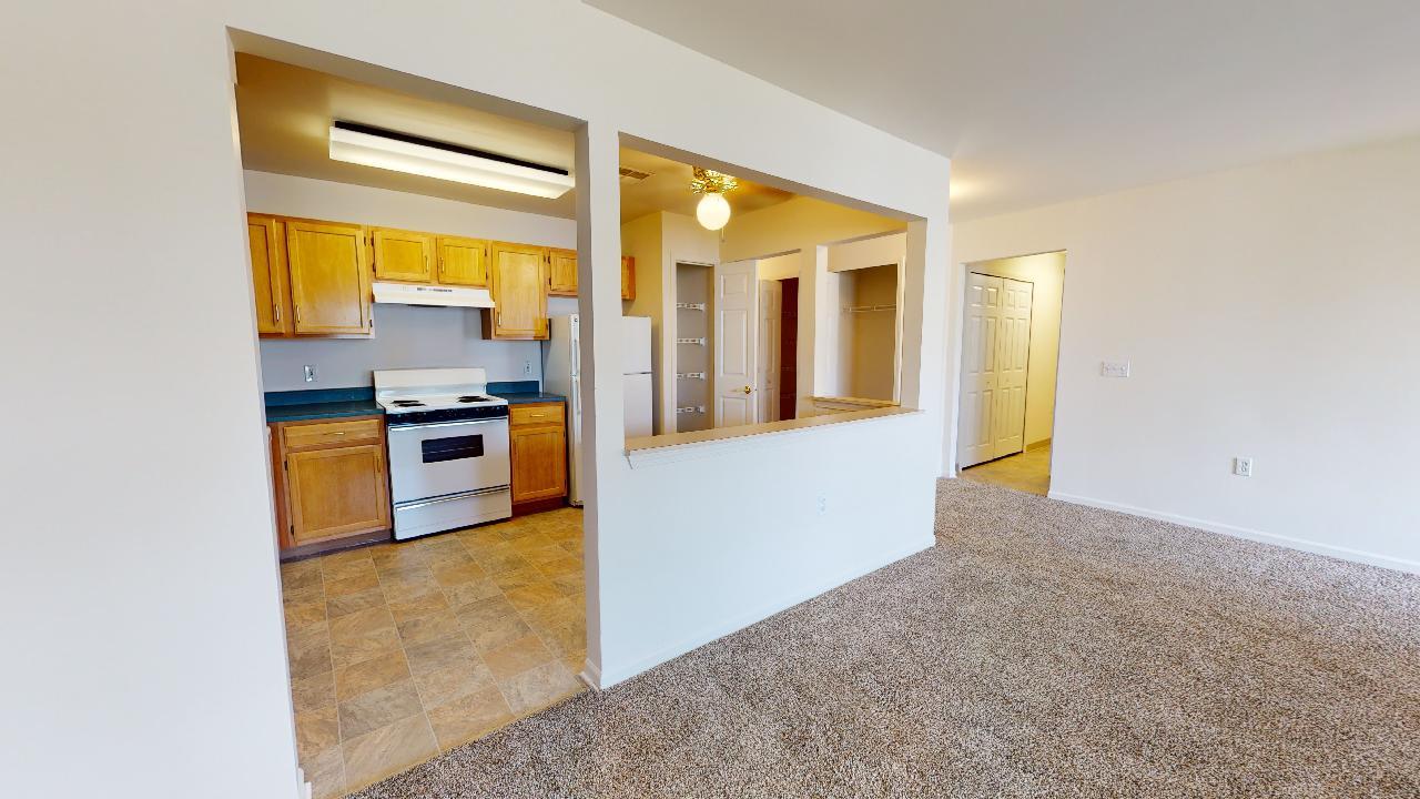 Haven-Cottage-w-Garage-Living-Room-1