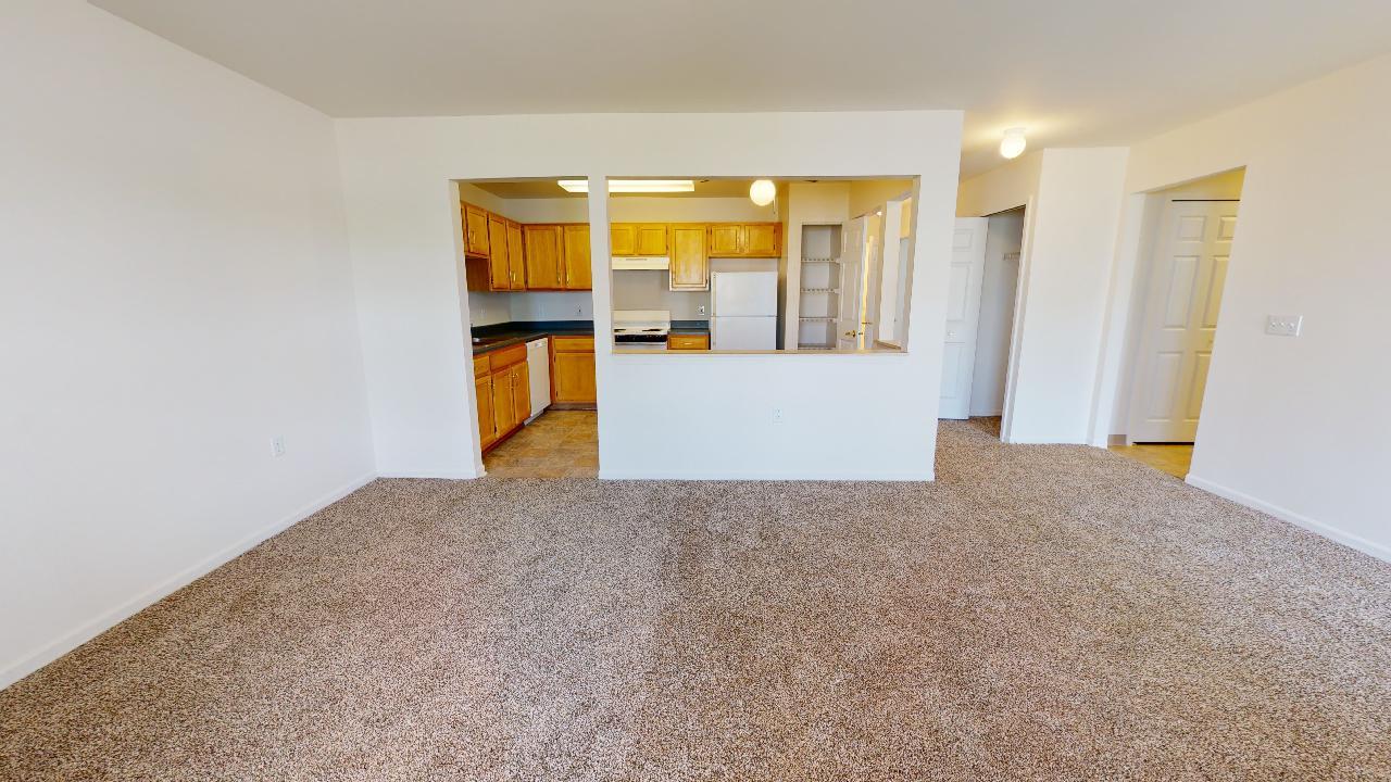 Haven-Cottage-w-Garage-Living-Room-2