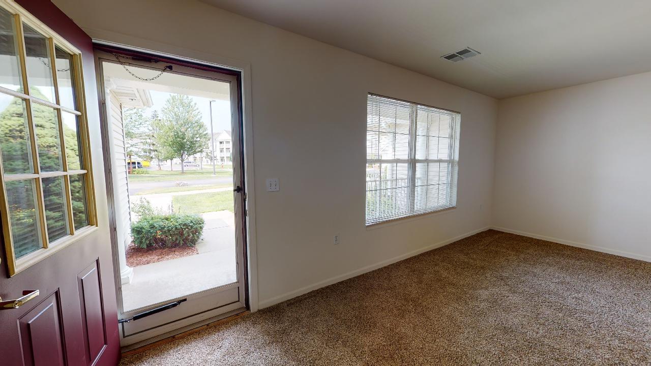 Haven-Cottage-w-Garage-Living-Room-3
