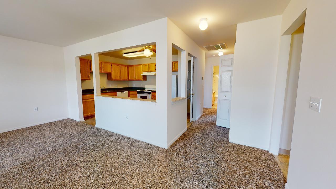 Haven-Cottage-w-Garage-Living-Room-4