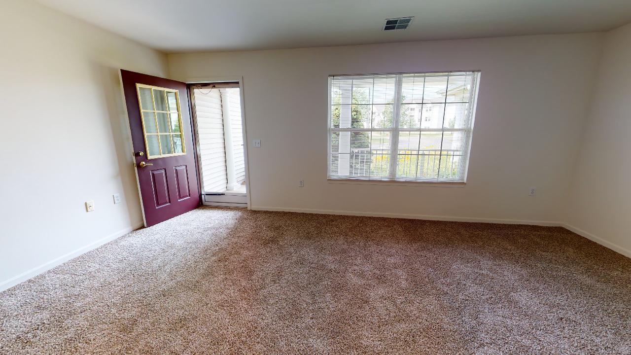 Haven-Cottage-w-Garage-Living-Room-5