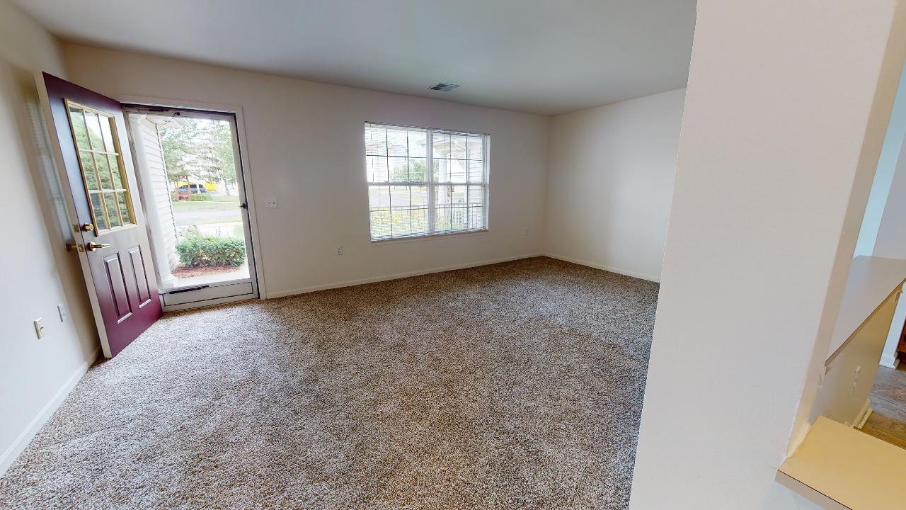 Haven-Cottage-w-Garage-Living-Room-6