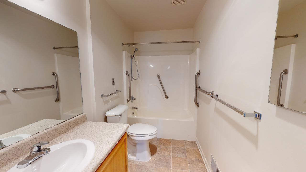 Haven-Cottage-w-Garage-Main-Bathroom-1