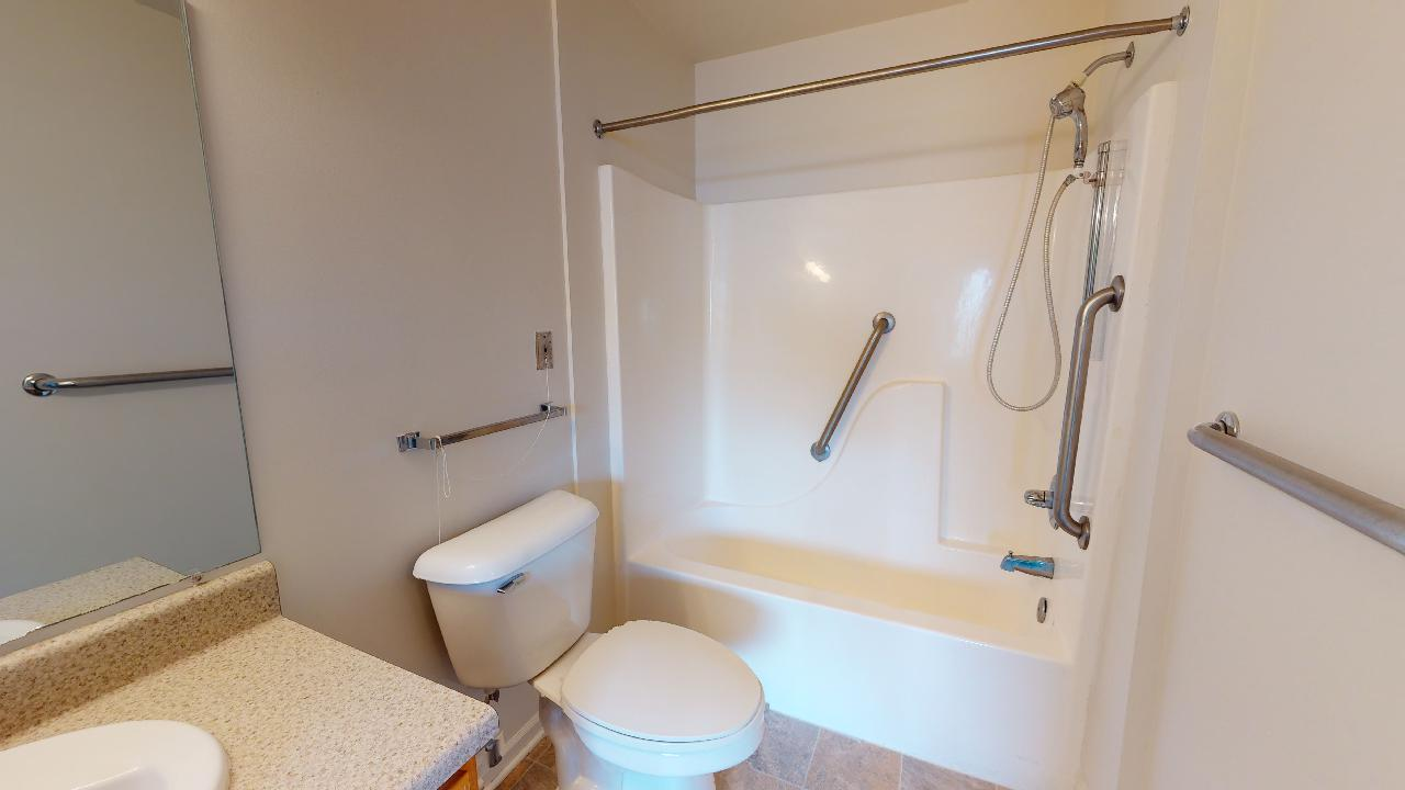 Haven-Cottage-w-Garage-Master-Bathroom-1