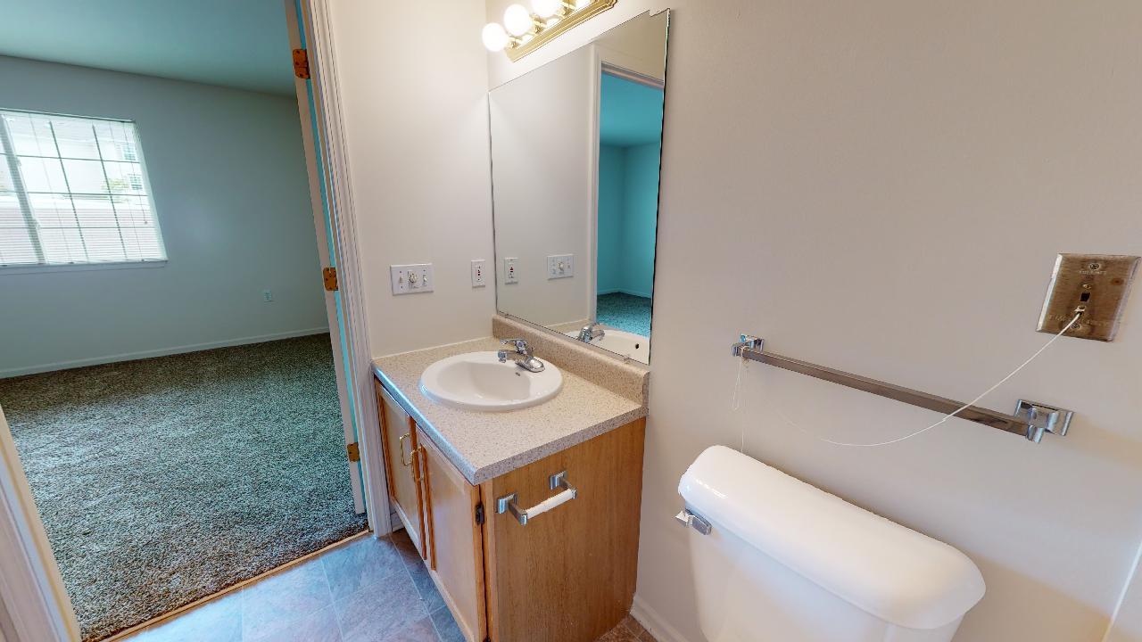 Haven-Cottage-w-Garage-Master-Bathroom-2