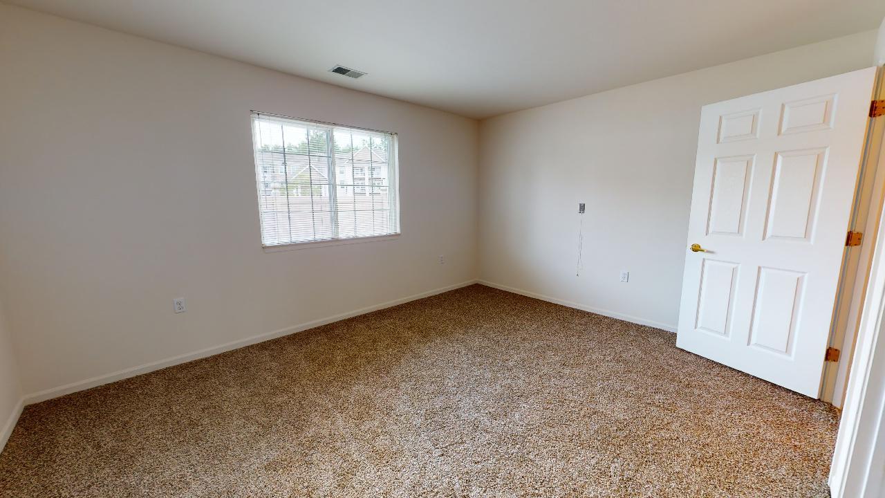 Haven-Cottage-w-Garage-Master-Bedroom-1