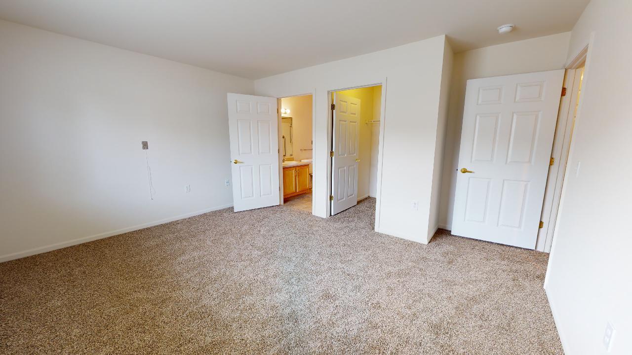 Haven-Cottage-w-Garage-Master-Bedroom-2