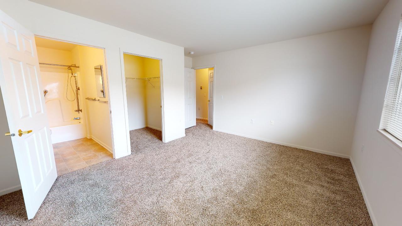 Haven-Cottage-w-Garage-Master-Bedroom-4