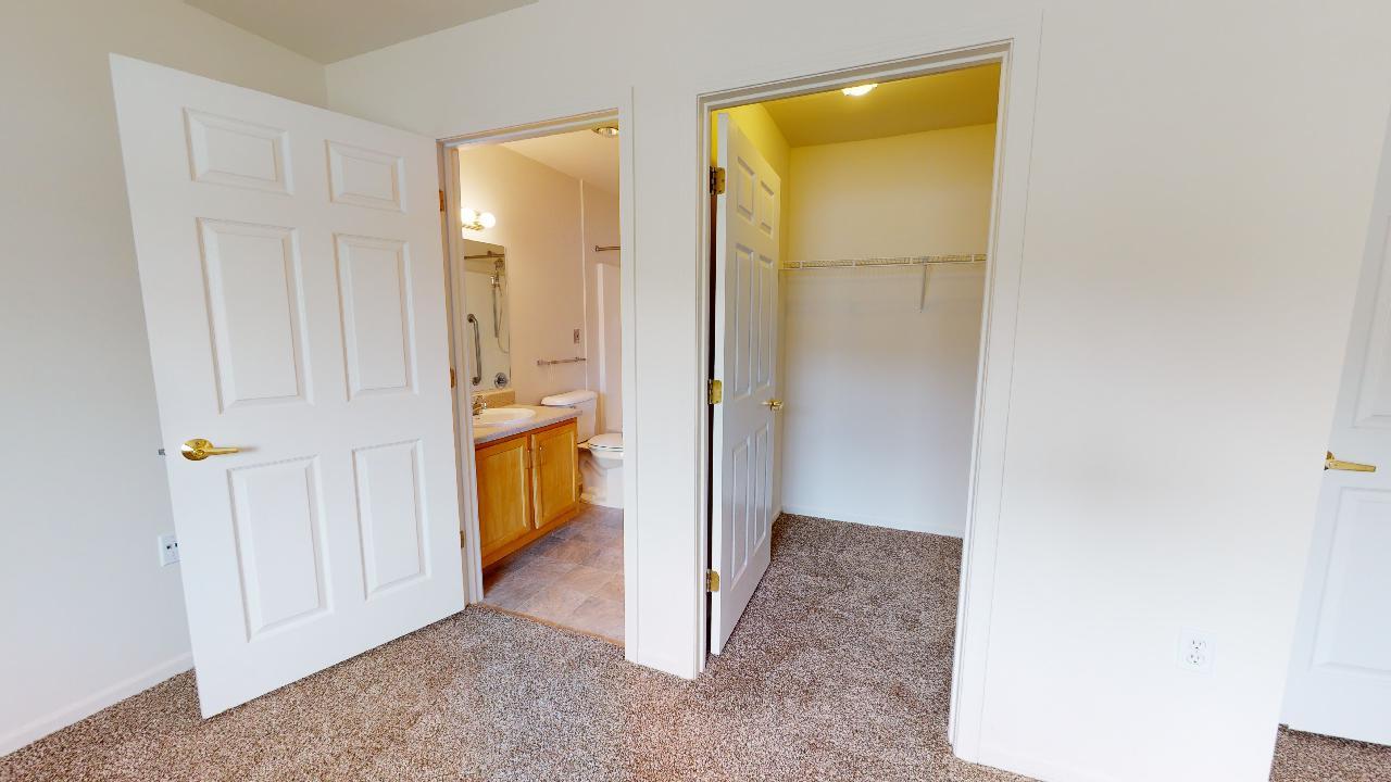 Haven-Cottage-w-Garage-Master-Bedroom-5