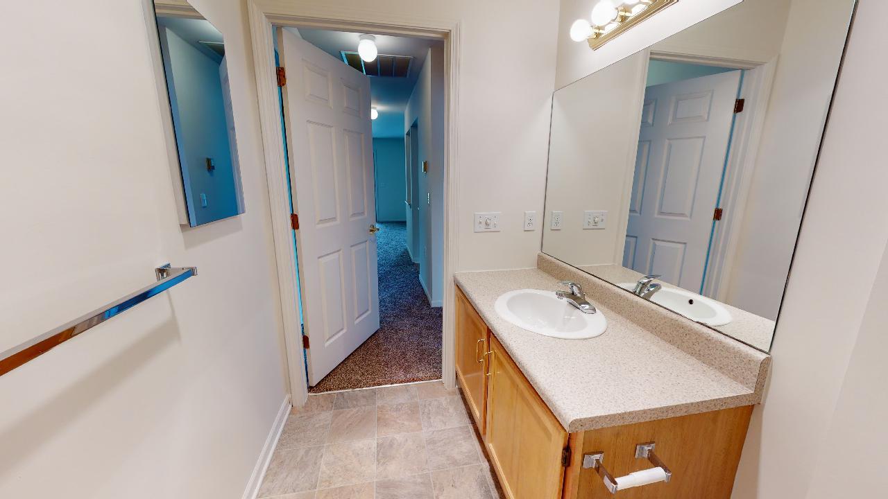 Haven-Cottage-w-Garage-Math-Bathroom-2