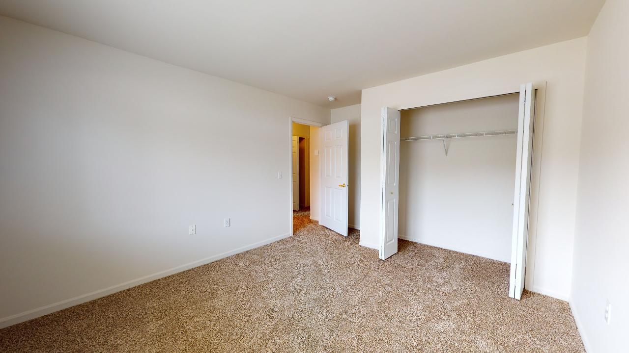 Haven-Cottage-w-Garage-Secondary-Bedroom-3
